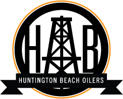 HB Oilers — Booster
